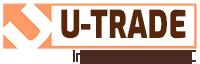 U-TRADE Import & Export llc
